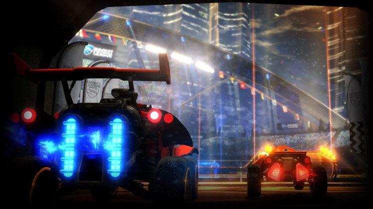 rocket_league_background_the_entrance