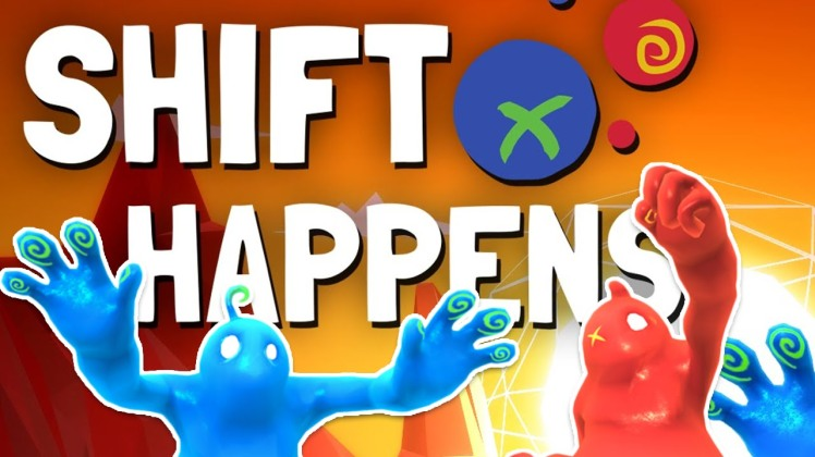 shift-happens-banner