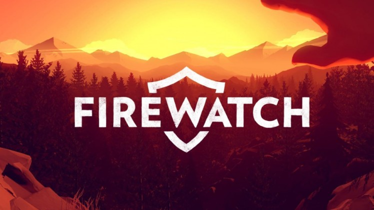 firewatch-review-86833