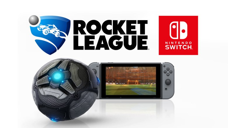 rl_switch_thumbnail