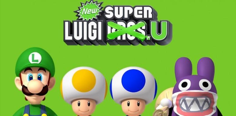 Luigi-U-810x400