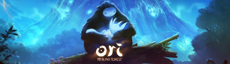 NL-Banner_Ori