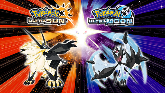 Pokemon_UltraSun_Pokemon_UltraMoon.jpg