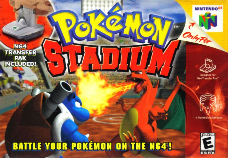 172356-pokemon-stadium-nintendo-64-front-cover.jpg