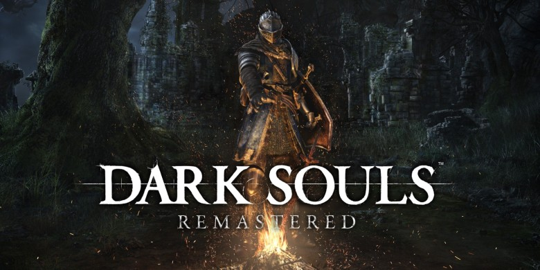 Dark-Souls-Remastered-HDr.jpg