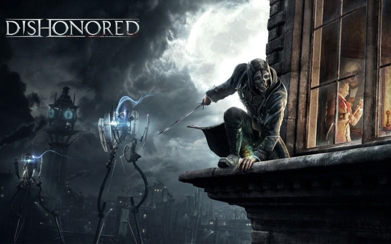 dishonored-2-2016-3840x2400.jpg