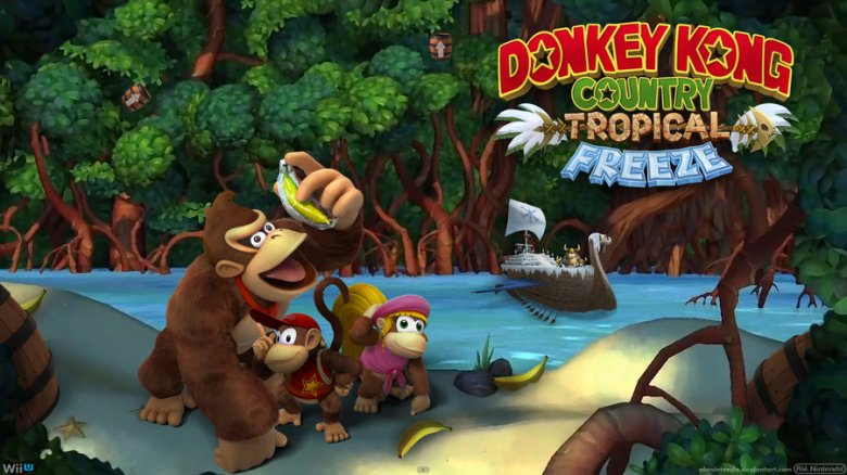 donkey_kong_country_tropical_freeze___wide_by_alenintendo-d6cwjb7.jpg