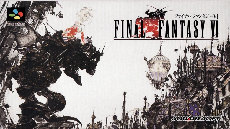 FinalFantasyVI_SuperFami_featured.jpg