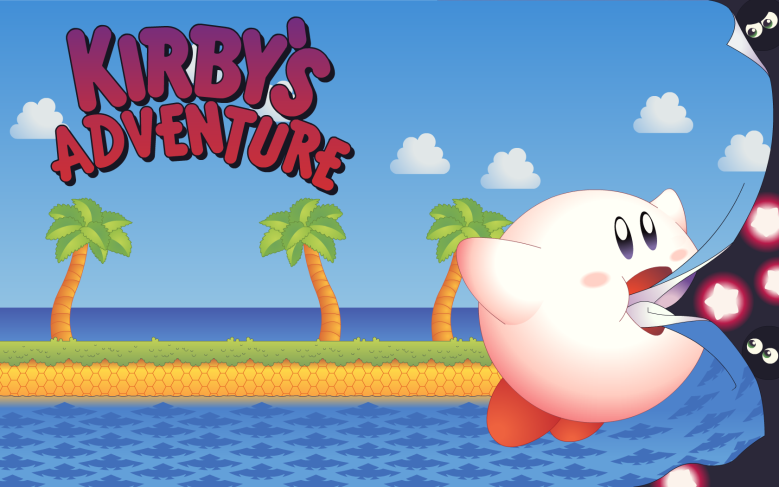 kirby_s_adventure_by_doctor_g-d6lq8qa.png