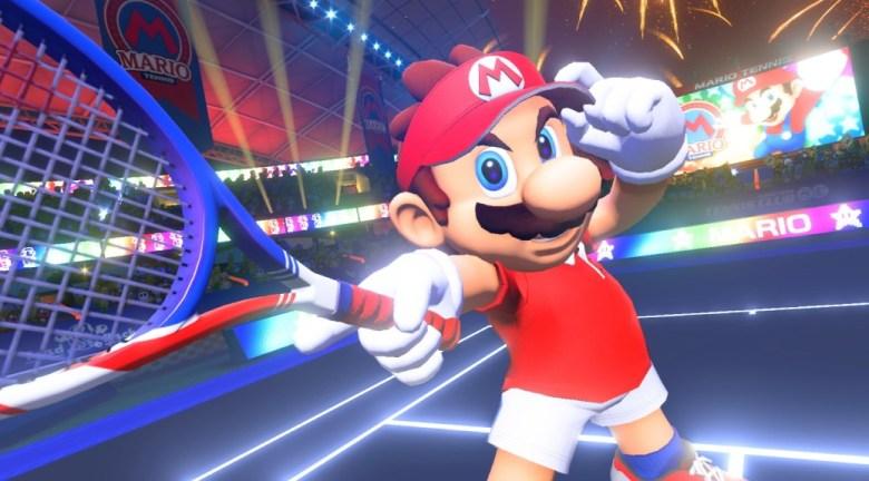 Mario-Tennis-Aces.jpg