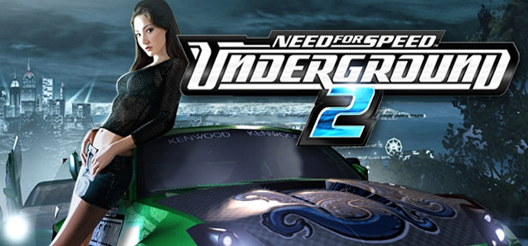 Need-For-Speed-Underground-2-Free-Download-PC-Game.jpg