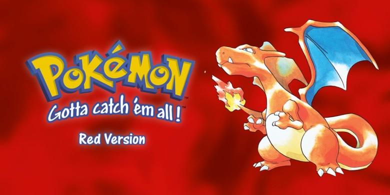SI_3DSVC_PokemonRed_enGB_image1600w.jpg