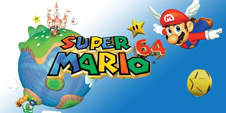 SI_N64_SuperMario64_image1600w.jpg