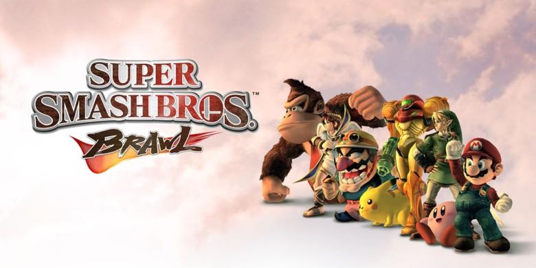 SI_Wii_SuperSmashBrosBrawl_image1600w.jpg