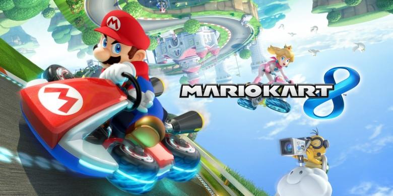 SI_WiiU_MarioKart8_image1600w.jpg