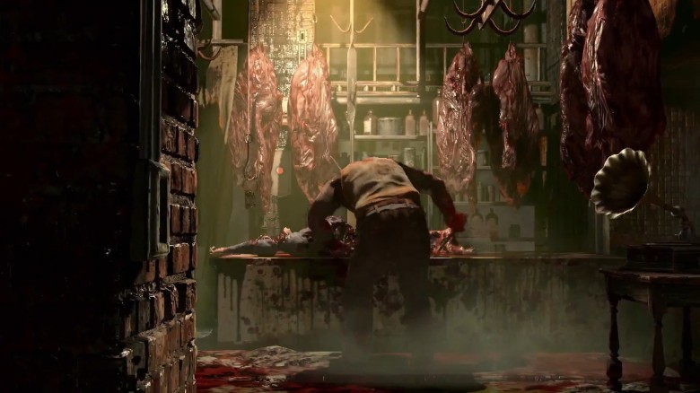 1408186223_the-evil-within-gameplay-trailer-pax-east-2014-officia.jpg