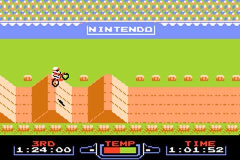 44755-Classic_Nes_-_Excite_Bike_(U)(Psychosis)-1463901294.jpg