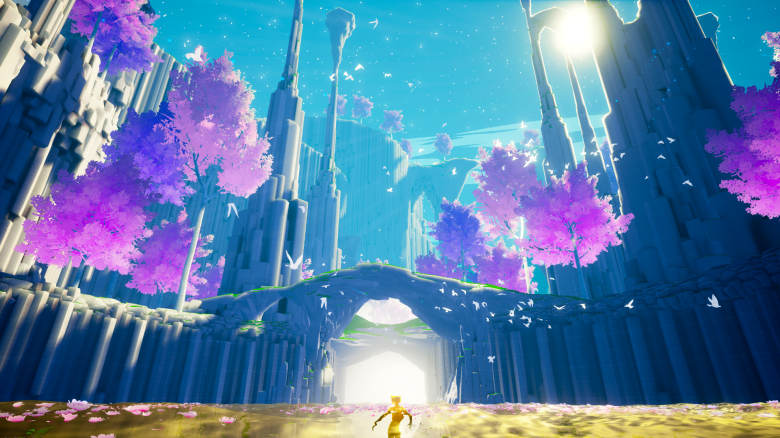 abzu_by_kzcheese-db1oka0.png