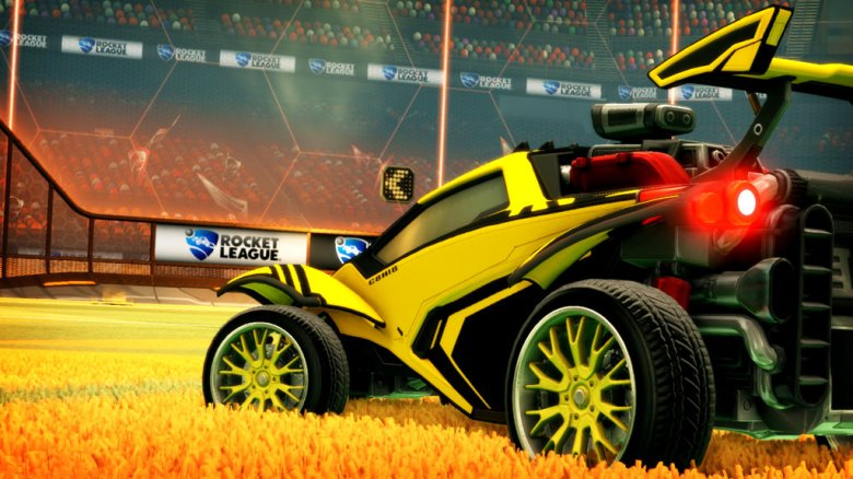 rocket_league_octane_2_by_exxoc4-daqbxyi.jpg