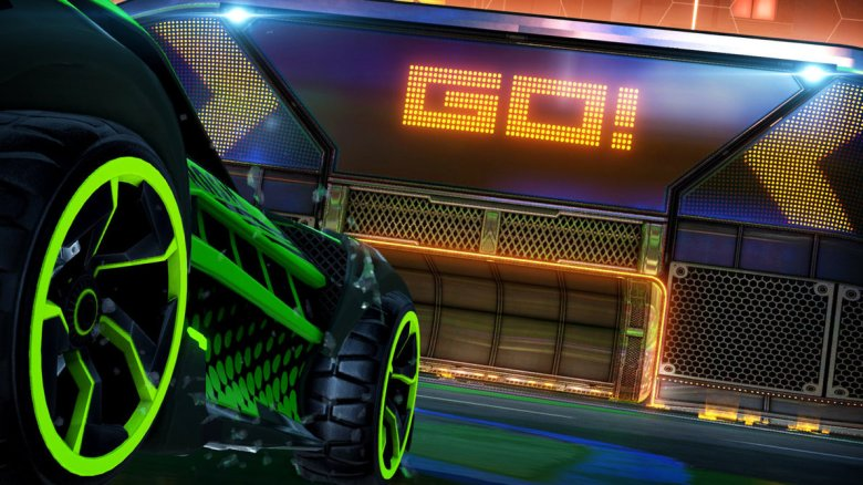 rocket_league_takumi_rx_t_4_by_exxoc4-daq76sp.jpg