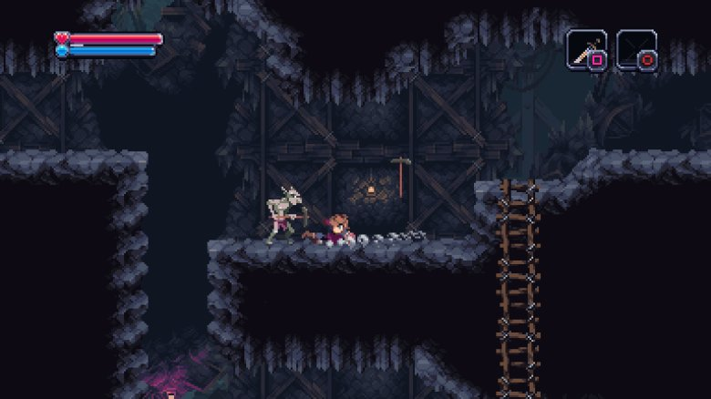 chasm-screenshot-02-ps4-us-13mar15.jpg