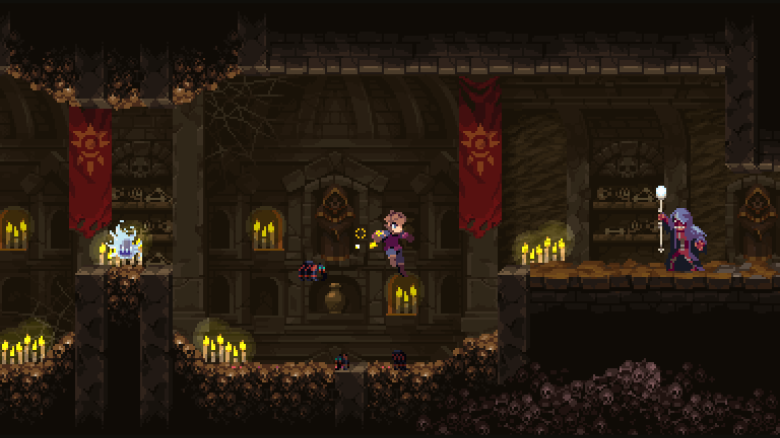 chasm_screen_04.png