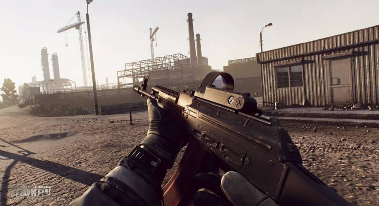 escape-from-tarkov-pc-cd-key-3.jpg
