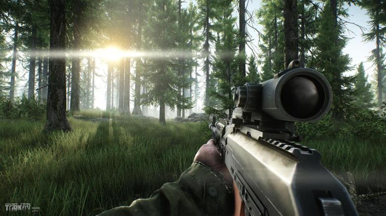 escape_from_tarkov_the_forest_level_alpha_15_1515684929.jpg